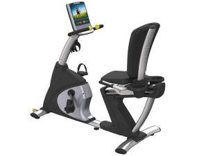 M-7808R Recumbent Exercise Bike
