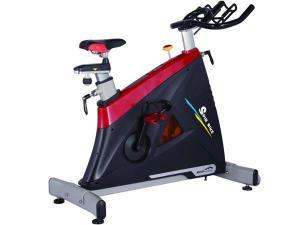 M-5810 indoor cycling bike