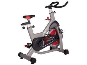 M-5807 indoor cycling bike