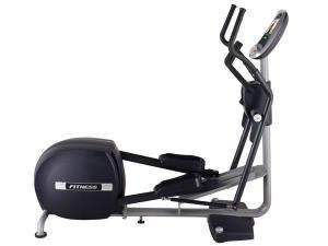 M-8808EL Elliptical