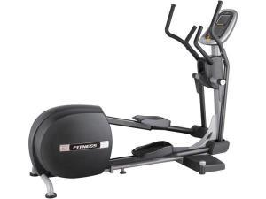 M-8809EL Elliptical