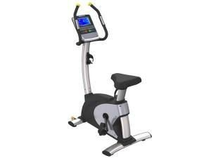 M-7808U Upright Bike
