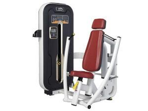 MZM Strength Equipment