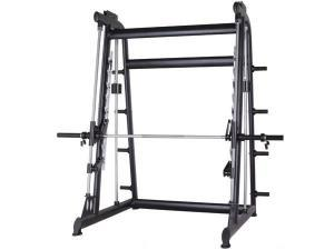 H Series Free Weight Equipment