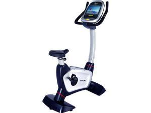 M-8808U Upright Bike