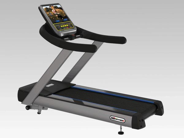 S-9800 Commercial Treadmill