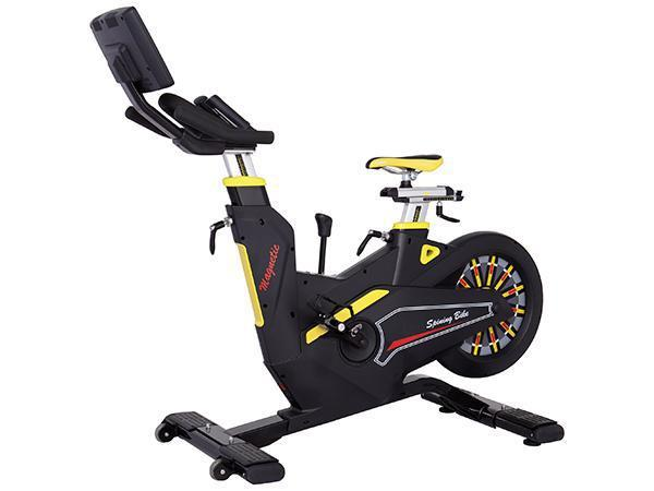 M-5811 Indoor Cycling Bike